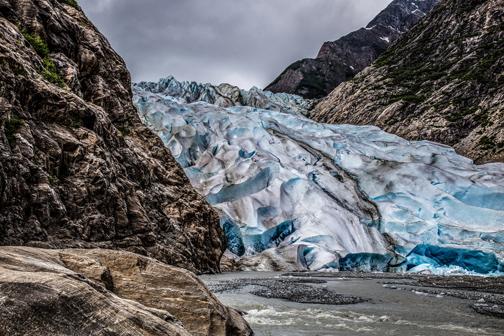 davidson_glacier